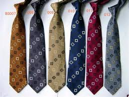 neckties men