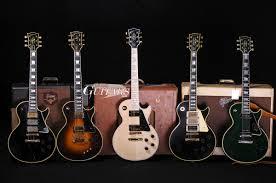 guitars old