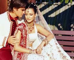 bride images
