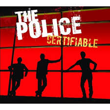 certifiable police