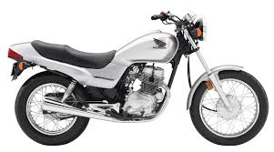 honda motorcycle 250