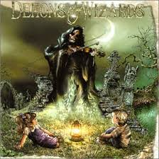 wizards photos