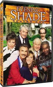 shade dvd