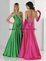 dress cheap