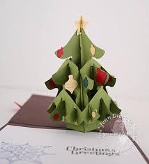 christmas die cuts
