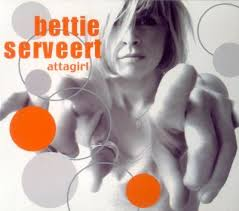 Bettie Serveert - Attagirl