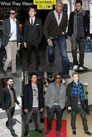 men fashion belts