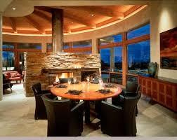 interior lighting designers