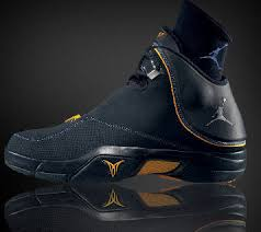 new melo shoes