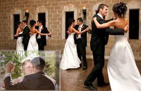 pictures of ballroom dancing