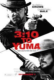 310 to yuma dvd