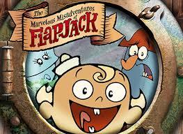 flapjack photos