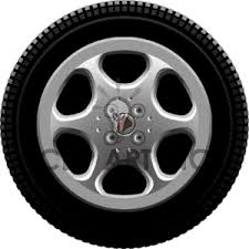 clip art wheels