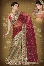 indian clothing design