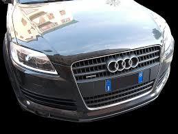 automobile suv