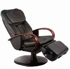 foot massage chairs