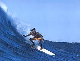 eddie aikau surf