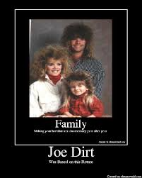joe dirt picture