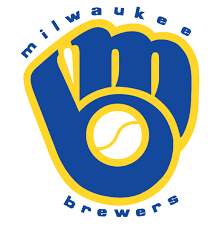 milwaukee brewers photos