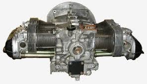 motor 1600