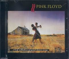 pink floyd collection of great dance songs