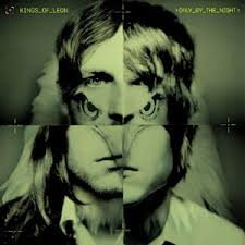 kings of leon records