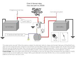 battery relay