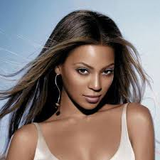 picture of beyonce