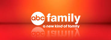 abc family cartoons