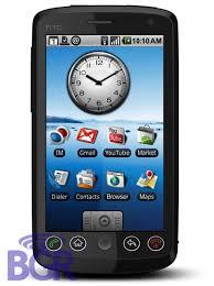 g2 tmobile phone