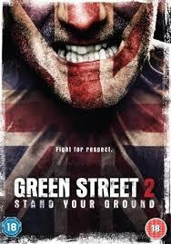 hooligans 2 movie
