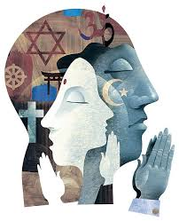 imagenes de religion