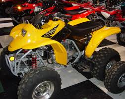 2003 honda trx250ex