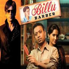 billu barbar video