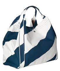 gap canvas bag