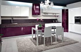 black kitchen sets