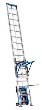 lift ladder