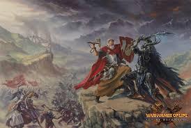 ogre kingdoms army