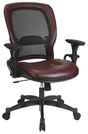 ergo computer chairs
