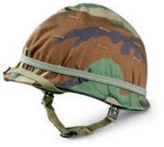 us army helmets