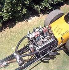 olds motors