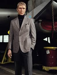 blazers sport coat