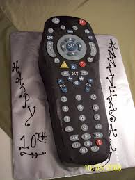 time warner cable remote controls