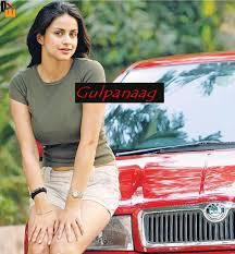 hot indian images