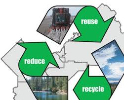 disposal of solid wastes