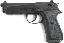 beretta 92fs holster