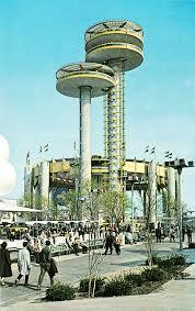 1964 ny worlds fair