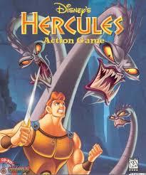 hercules pc game