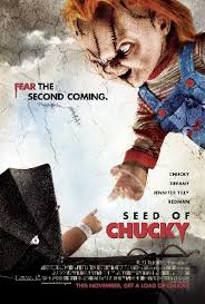 childs play 5 seed of chucky