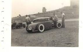 old hot rod pictures